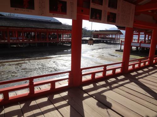 厳島神社 6