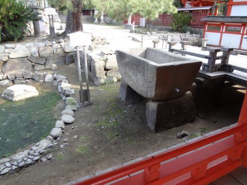 厳島神社 7