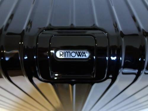 RIMOWA SALSA DELUXE 82L 8