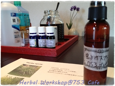 753_herb_workshop