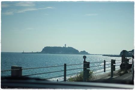 Enoshima_kuruma