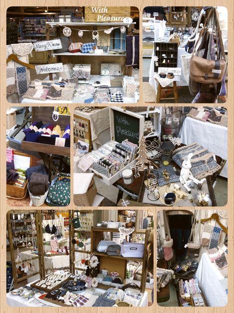 LINEcamera_share_2014-12-01-09-39-40.jpg