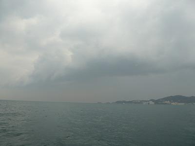 b-019.jpg