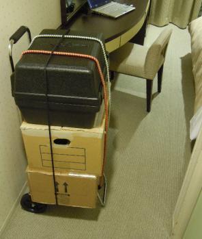 130128_01_baggage.jpg