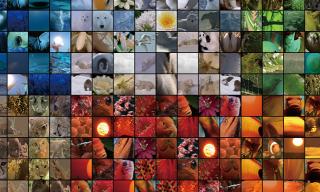スクリーンショット(2013-12-04 11.49.56)