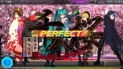 初音ミク -Project DIVA- F (7)