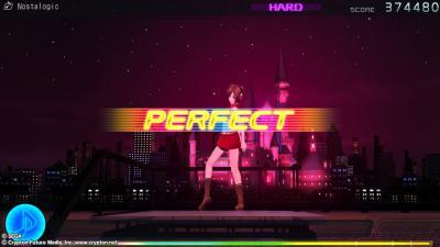 初音ミク -Project DIVA- F (1)
