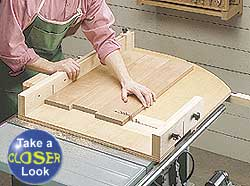 Woodworking wood working jig PDF Free Download