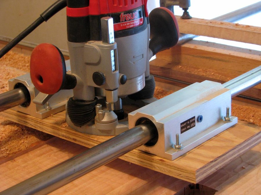 Woodworking diy woodworking jigs PDF Free Download