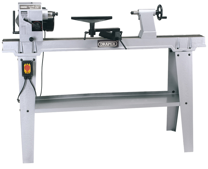 wood lathes for sale uk | woodproject