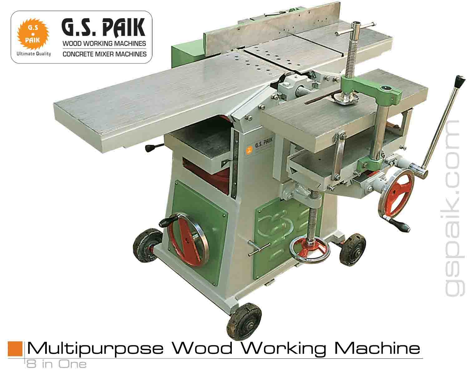 Woodwork Woodworking Used Machines PDF Plans