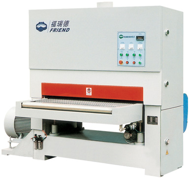 Used cnc woodworking machines frequently asked questions
