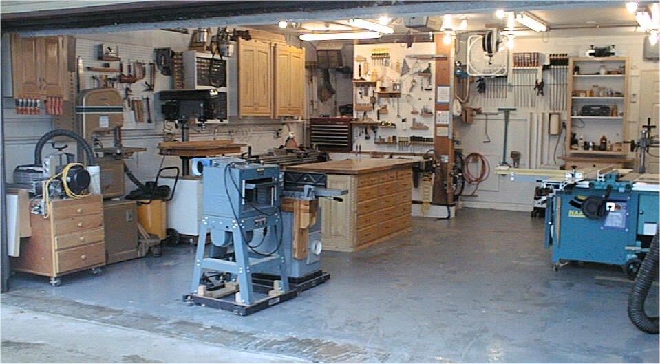 Pdf Woodworkers Workshop Blog Plans Free