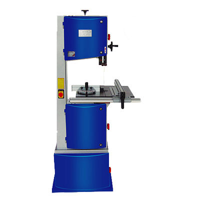 band saw woodworking