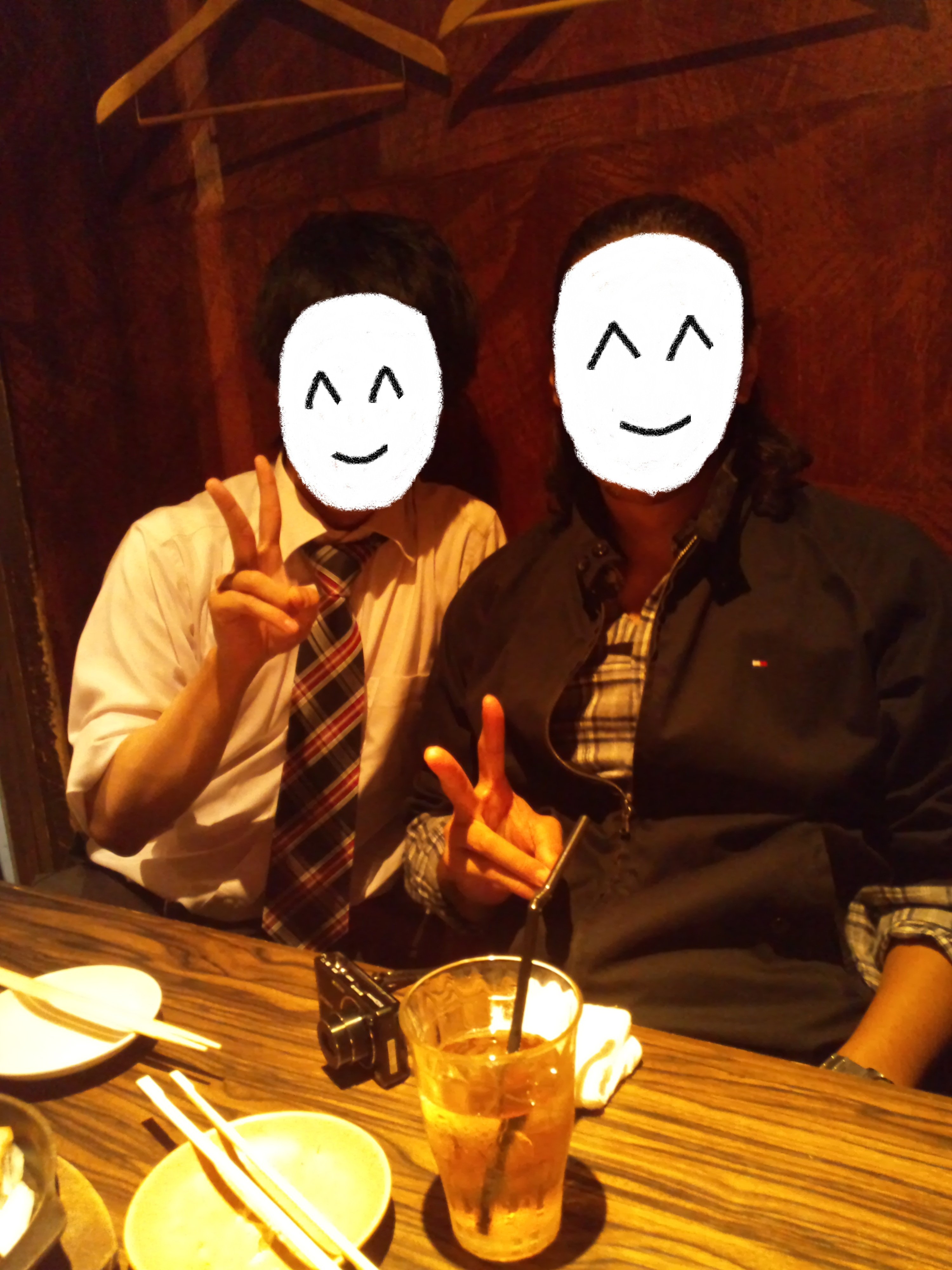 20121007_05.jpg