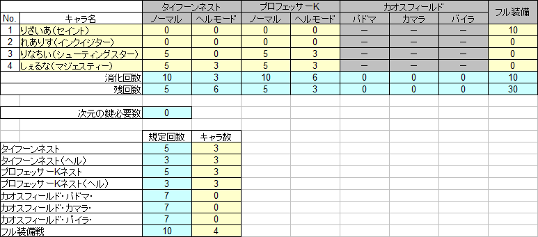 20130204020940707.png