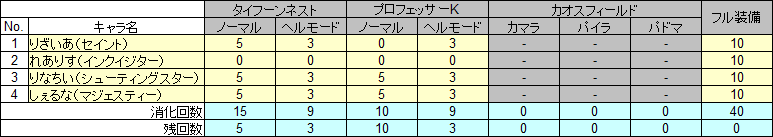 20130216054008f99.png