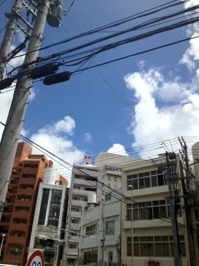 blog20120721_001.jpg