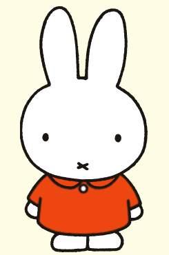 miffy-1.jpg