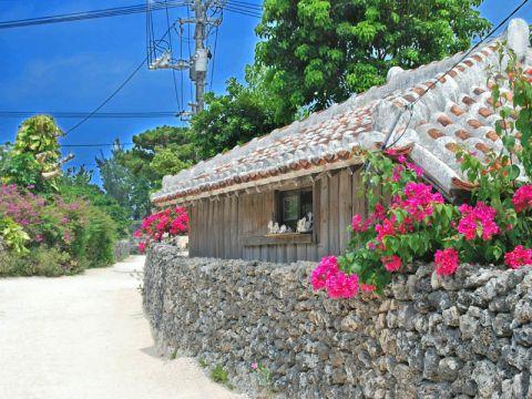 120609_okinawa.jpg