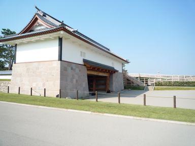 120611_kanazawa.jpg