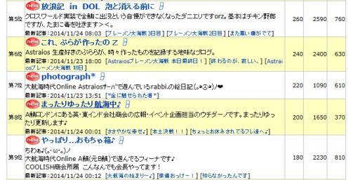繧峨s縺阪s縺神convert_20141124093625