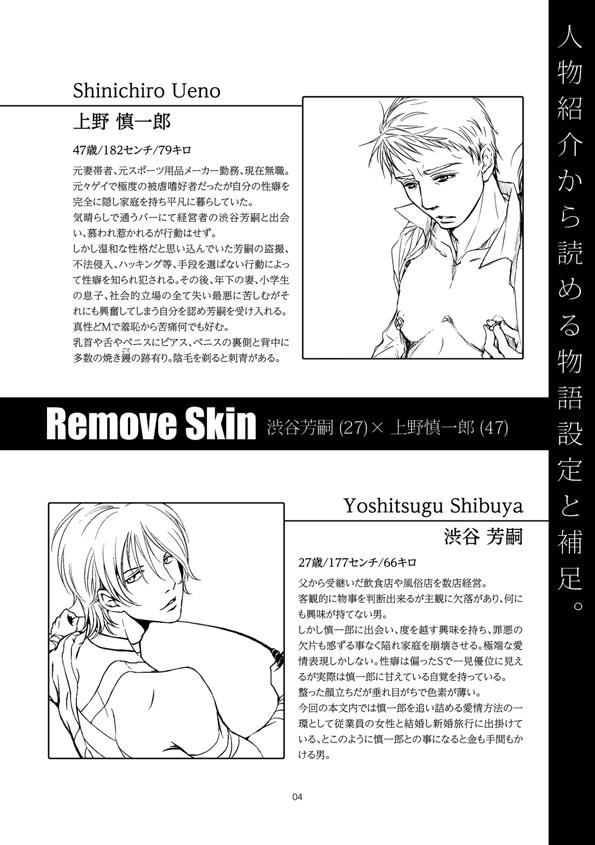 remove_p04-1.jpg