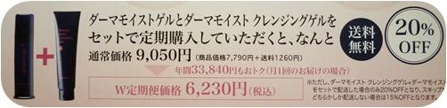 P1030189_20130208200506.jpg