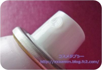 P1030342_20130218143120.jpg