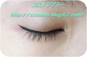P1040330_20130407111956.jpg