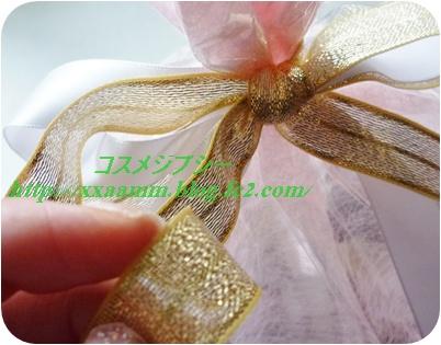 P1040520_20130404113508.jpg