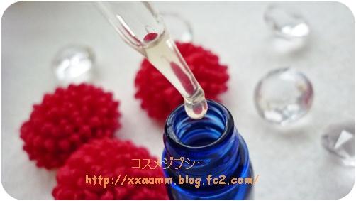P1040555_20130403145414.jpg