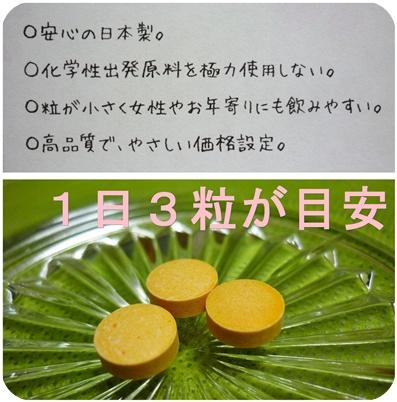 P1050042-vert.jpg