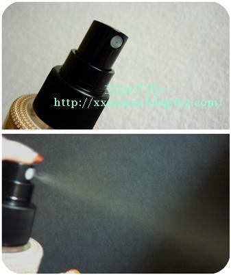 P1050229-vert.jpg