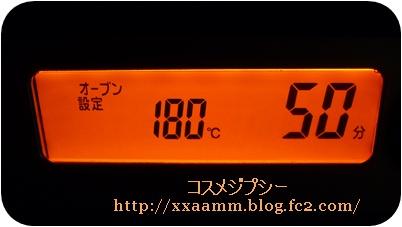 P1050299.jpg