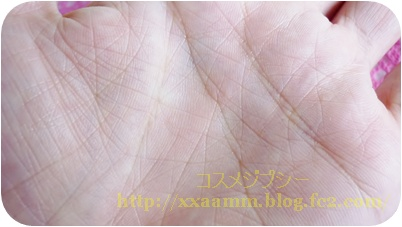 P1050571.jpg
