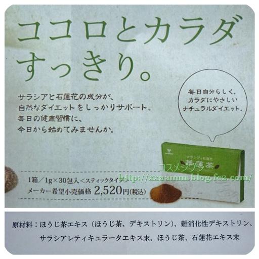 P1050678-vert.jpg