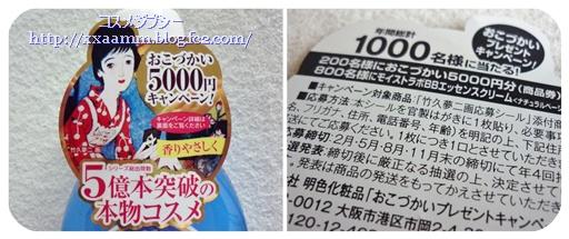 P1060211-tile.jpg