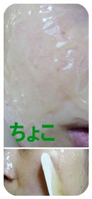P1060282-vert.jpg