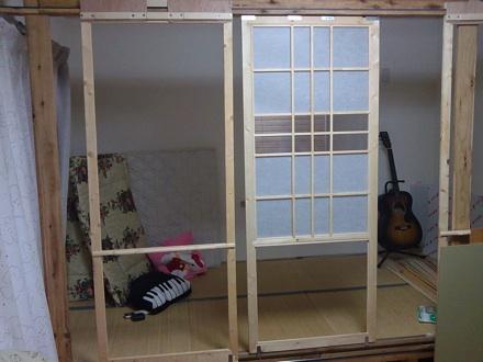 20110627_wasitu.jpg
