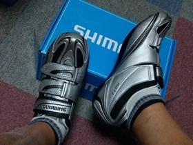 20111018_shoes.jpg