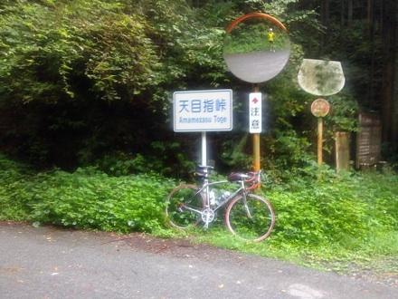 20120818_amamezasu.jpg