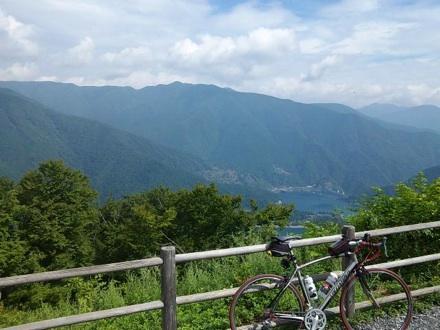 20120906_tsukiyomi.jpg