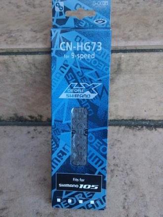 20121021_CN-HG73.jpg