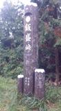 20121103_iimori.jpg
