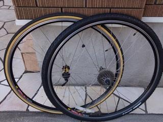 20130112_cx-tire1.jpg