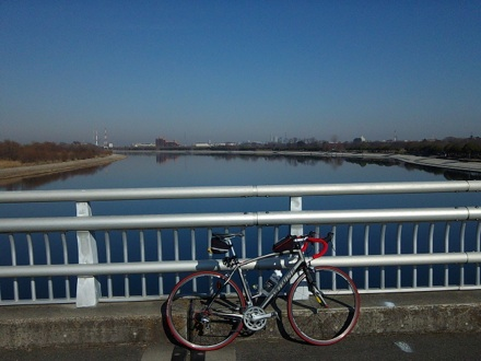 20130113_saiko.jpg