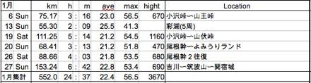 20130130_soko.jpg