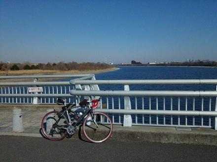20130210_saiko1.jpg
