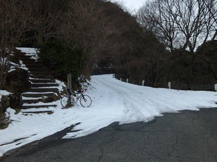 20130217_okumusasi.jpg